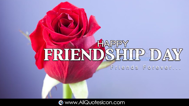 English-Friendship-day-Quotes-Images-Motivation-Inspiration-Thoughts-Sayings-Wishes-Greetings-Wallpapers-Pictures-free