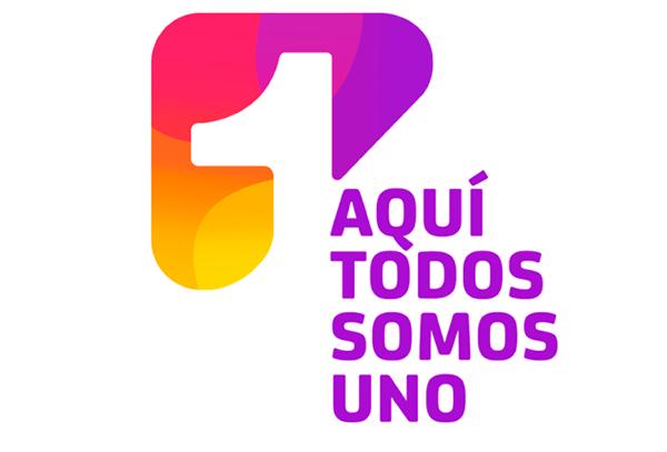 cancelan-Noticias-Canal-1