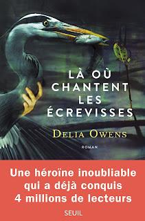 https://www.seuil.com/ouvrage/la-ou-chantent-les-ecrevisses-delia-owens/9782021412864?reader=1#page/1/mode/2up