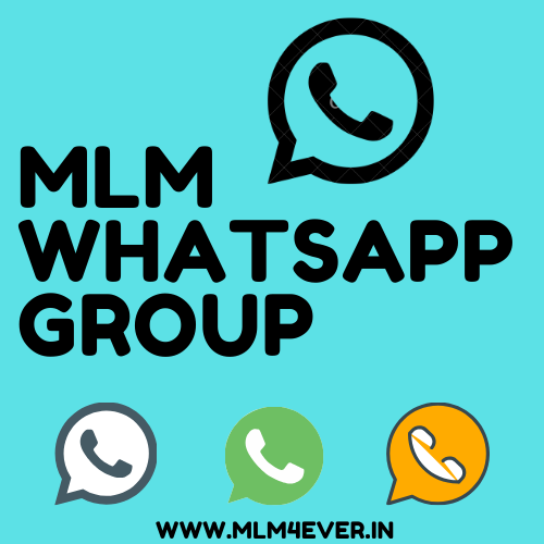 whatsapp-group-link | earn from mobile without investment