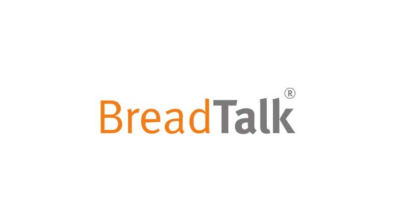Lowongan Kerja PT Talkindo Selaksa Anugrah (BreadTalk)