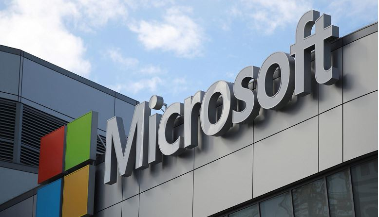 Windows welcomes new owner! Word-of-mouth PC hit
