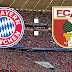 FC Augsburg - Bayern Munich In Spanish Language