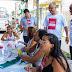 Ronaldão promove Mutirão da Saúde no bairro de Fátima