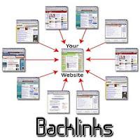 Link Building Campaign: