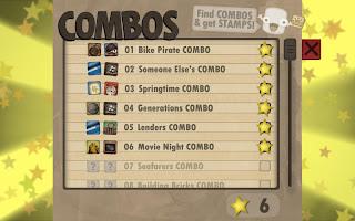 I 031713 Combos