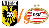 Prediksi Vitesse vs PSV Eindhoven