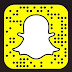 Tips Dan Trik Di Snapchat Yang Belum Banyak Di Ketahui