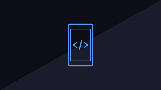Cara Membuat Aplikasi Android Sendiri Tanpa Coding