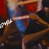 "Download Video | G Nako Ft Naphie – Tingisha "" New Music Video"""