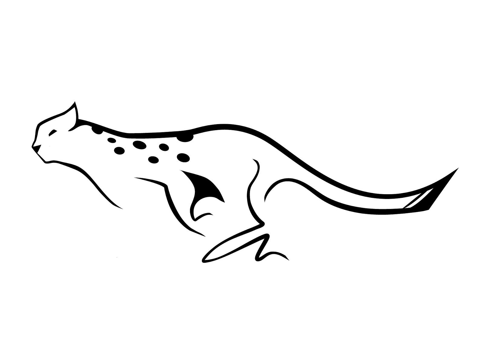 Incisive Artistry Leopard Software Logo