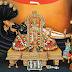 వైకుంఠ ఏకాదశి నాడు జరిపే ఉత్తర ద్వారా దర్శనం ప్రత్యేకత ఏమిటో మీకు తెలుసా?: