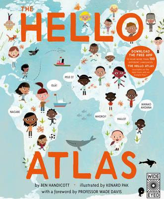 http://www.kids-bookreview.com/2016/10/review-hello-atlas.html