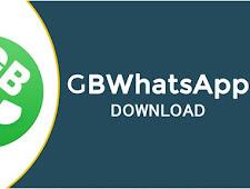 Download GBWhatsapp Pro Versi Terbaru