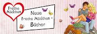 https://www.google.de/search?q=freche+m%C3%A4dchen+freche+b%C3%BCcher&client=firefox-b-ab&source=lnms&tbm=isch&sa=X&ved=0ahUKEwiAkM3MyO3TAhXDaxQKHariA5IQ_AUICygC&biw=1366&bih=604#imgrc=ujtC7jaT81E8FM: