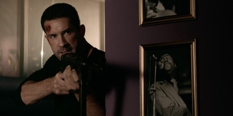 payback scott adkins review