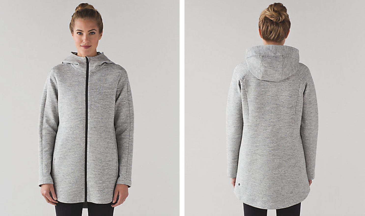 https://api.shopstyle.com/action/apiVisitRetailer?url=https%3A%2F%2Fshop.lululemon.com%2Fp%2Fwomens-outerwear%2FGoing-Places-Hooded-Jacket%2F_%2Fprod8351390%3Frcnt%3D11%26N%3D1z13ziiZ7z5%26cnt%3D58%26color%3DLW4AEKS_0001&site=www.shopstyle.ca&pid=uid6784-25288972-7