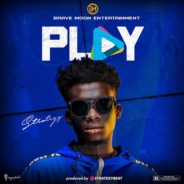 MUSIC: Strategy - Play