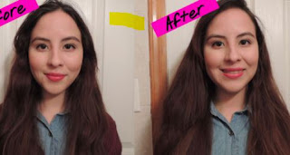 ماذا يفعل البيبسي في الشعر