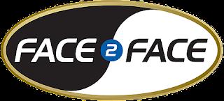 GARANTIA DE RESULTADOS: FACE 2 FACE 1