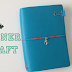 Video resenha: Planner da A.craft