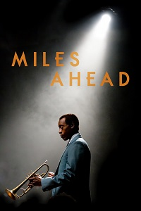 Watch Miles Ahead Online Free in HD