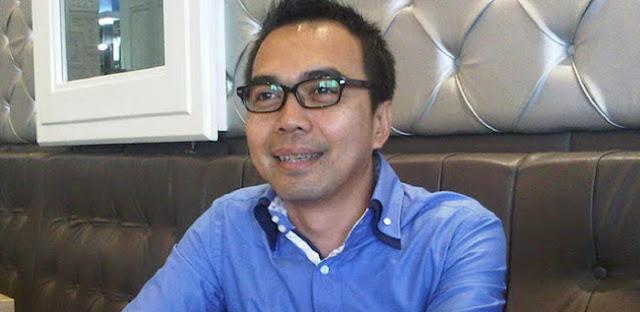 Indonesia Cetak Sejarah Utang Jangka Terpanjang, Gde Siriana: Tanda Negara Lagi Bokek