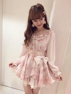 https://twitter.com/pi_pika_chuu/status/779184388332408832