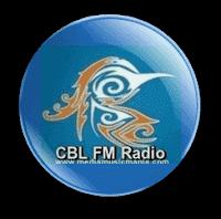 CBL Radio Pakistan Live