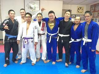petaling-jaya-jiu-jitsu