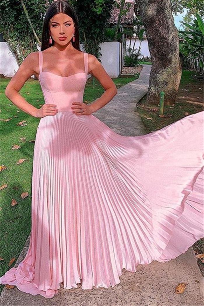 https://www.27dress.com/p/a-line-sweetheart-charming-floor-length-pink-prom-dresses-110006.html
