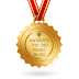 Caesar Live N Loud Blog in Feedspot Top 200 Music Blogs