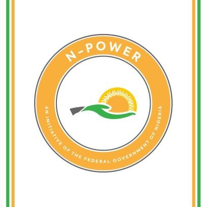 N-Power Gives Fresh Update On Validation Of Emails And BVN, Reveals Those To Reapply