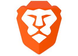 Brave Browser (Support Cryptotipsfr)