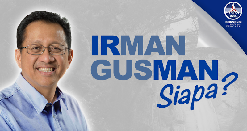 Sekelas Ketua DPD Tertangkap Operasi Tangan, PBNU: Korupsi Kejahatan Luar Biasa, Sangat Tragis dan Menyedihkan!
