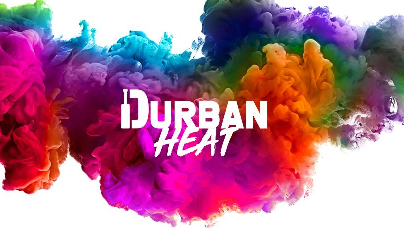 Durban Heat - Mzansi Super League - Cricket - South Africa - T20 Competition