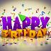Γενέθλια Γιορτές : Μαντινάδες και Ευχές