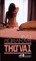 Thử Vai - Ryu Murakami