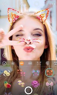 Aplikasi Wajib Instal Di Hp Android Baru Anda