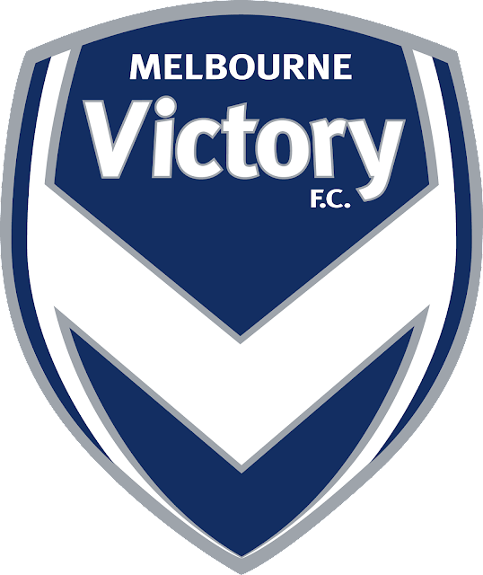 download logo melbourne victory fc football australia svg eps png psd ai vector color free #league #logo #flag #svg #eps #psd #ai #vector #football #free #art #vectors #country #icon #logos #icons #sport #photoshop #illustrator #australia #design #web #shapes #button #club #buttons #apps #app #science #sports