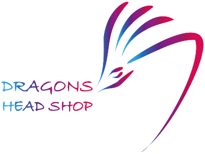 Dragons Blog