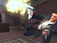 Download Game Max Payne 1.2 APK