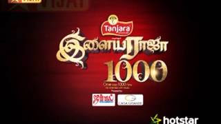 Watch Ilaiyaraaja Aayiram Special Show 20th February 2016 Vijay TV 20-02-2016 Full Program Show Youtube HD Watch Online Free Download