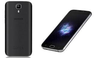 هاتف Doogee X9 متوفر في الجزائر قبل نهاية فبراير 2017