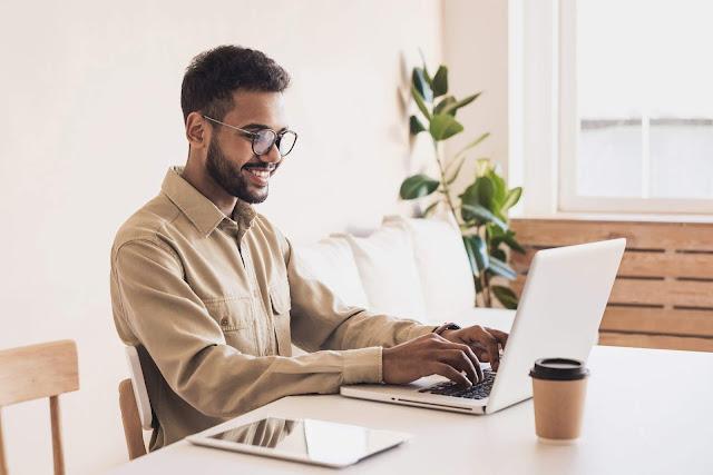 Internet Kilas Pemuda