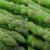 Asparagus meaning in hindi, Spanish, tamil, telugu, malayalam, urdu, kannada name, gujarati, in marathi, indian name, marathi, tamil, english, other names called as, translation
