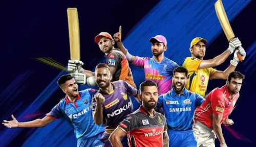 Mega Poll: Who will win IPL 2020