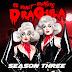 Dragula - Season 3
