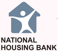 National Housing Bank Recruitment 2014-15 at nhb.org.in