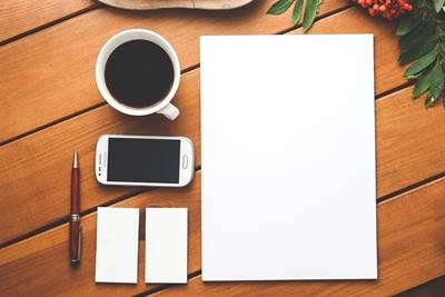 Tips Mudah dan Ampuh Memilih Template Blogger yang Cocok